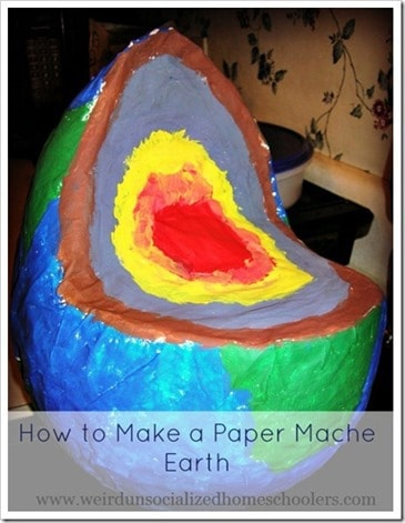 How-to-Make-a-Paper-Mache-Earth1